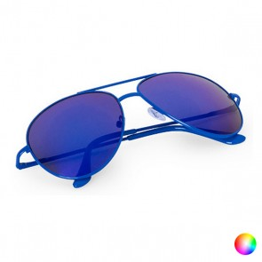 Occhialida sole Unisex 144800