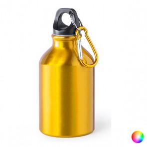 Bottiglia in Alluminio (330 ml) 144821
