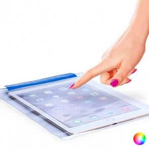 "Custodia Impermeabile per Tablet 9,7"" 144860"