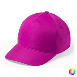 Cappellino per Bambini 145239