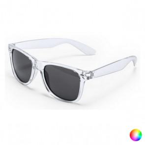 Occhialida sole Unisex 145282