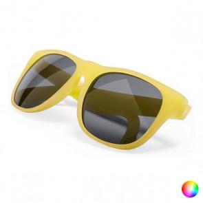 Occhiali da Sole Magici 145283