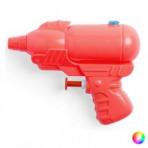 Pistola ad Acqua con Serbatoio 145476