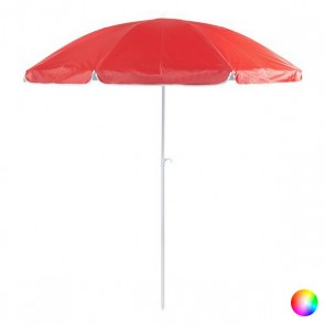 Ombrellone (Ø 200 cm) 145490