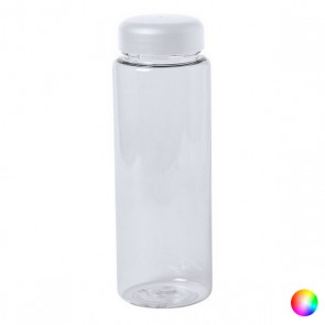 Bottiglia (500 ml) 145497