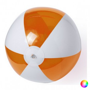 Pallone gonfiabile 145617