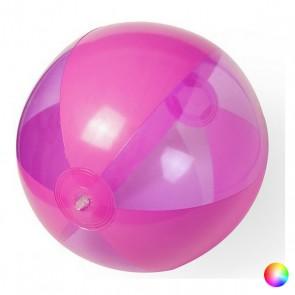 Pallone gonfiabile 145618