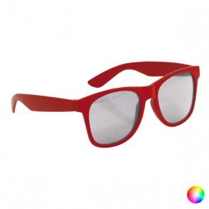 Occhiali da Sole per Bambini 147003