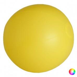 Pallone gonfiabile 148094