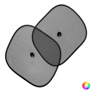 Ombrellone (2 pcs) 148102