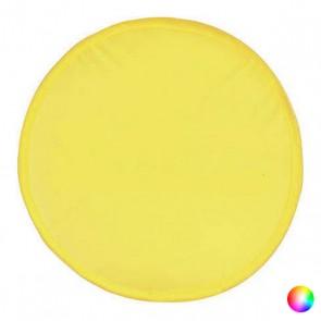 Frisbee Poliestere 149156