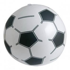 Pallone gonfiabile 149576