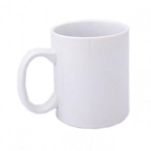 Tazza di Ceramica (370 ml) 143144