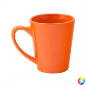 Tazza di Ceramica (350 ml) 143189