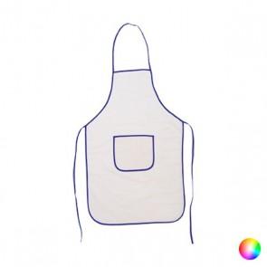 Grembiule con Tasca (53 x 85 cm) 143211