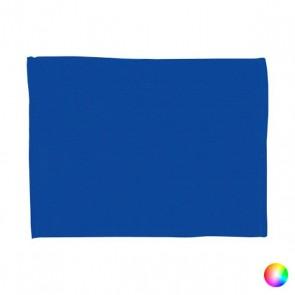 Sottopentola Cotone (40 X 30 cm) 143223