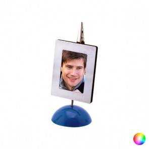 Portafoto con Cornice Magnetica (3,5 x 5 cm) 143453