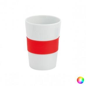 Bicchiere di Ceramica (350 ml) 143789