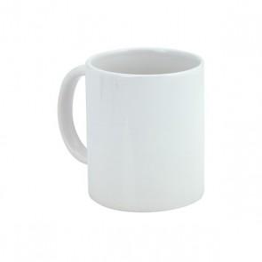 Tazza di Ceramica (350 ml) 143893