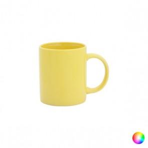 Tazza di Ceramica (370 ml) 143963