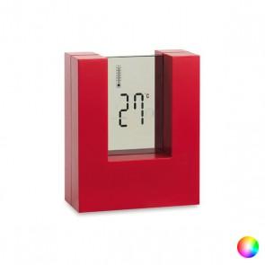 Orologio Digitale da Tavolo 144088