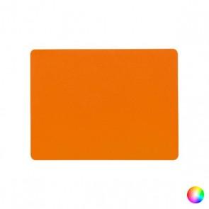 Sottopentola Feltro (40 X 30 cm) 144132