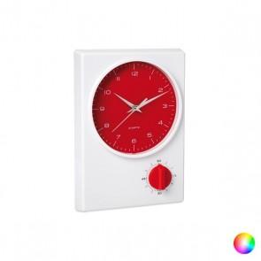 Orologio da Parete con Timer 1 h 144290