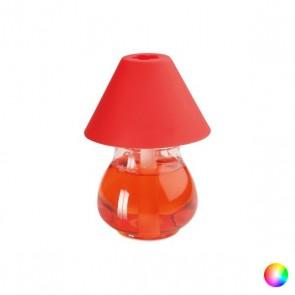 Diffusore Design Lampada (40 ml) 144301