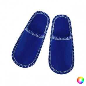 Pantofole Per Bambini 144540