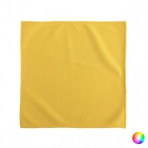 Panno in microfibra per pulire (30 x 30 cm) 144568