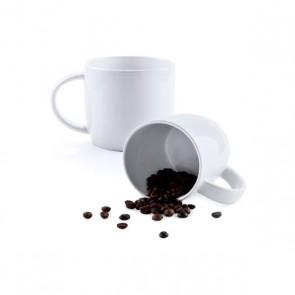 Tazza di Ceramica (380 ml) 144749