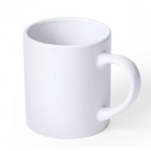 Tazza di Ceramica (250 ml) 145182