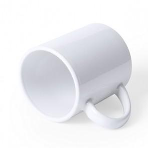 Tazza di Ceramica (250 ml) 145183