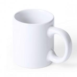 Tazza di Ceramica (80 ml) 145194
