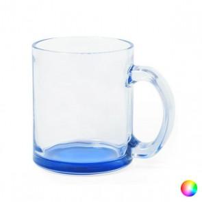 Tazza (350 ml) Bicolore 145790