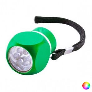 Torcia LED 144494
