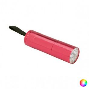 Torcia LED 149817