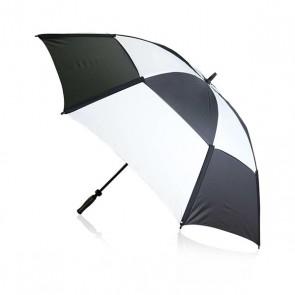 Ombrello da Golf (Ø 135 cm) 144393