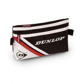 Confezione Dunlop 147189