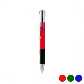 Penna Multicolore 143131