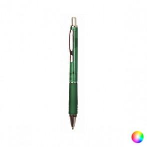 Penna 143522