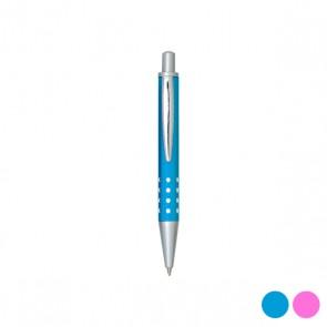Penna Mini 143848