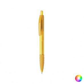 Penna 145167