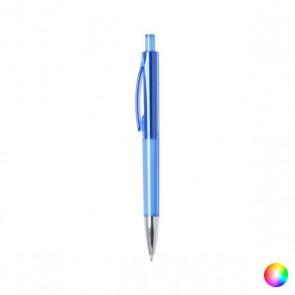 Penna 145294