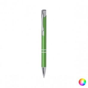Penna 145418