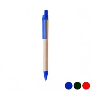 Penna 149696