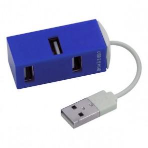 Hub USB 4 Porte 143385