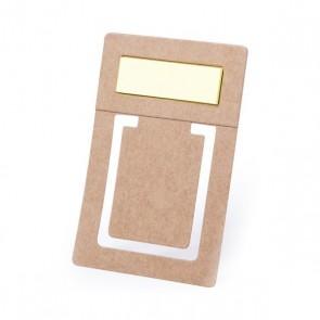 Segnalibro con Block Notes 145669
