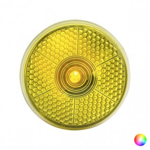 Clip LED Riflettente 143025