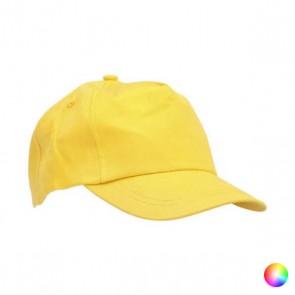 Cappellino per Bambini 143329